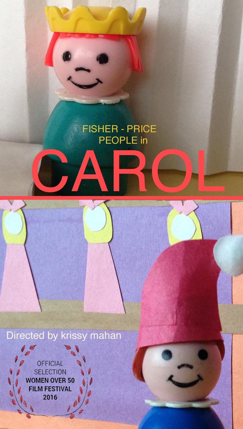 02 Carol parody poster.jpg