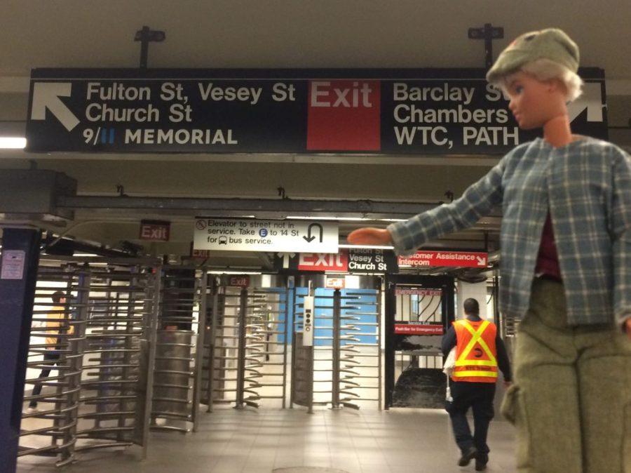 06 Steps at WTC.jpg