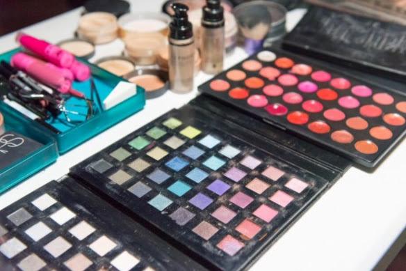bts_makeup.jpg