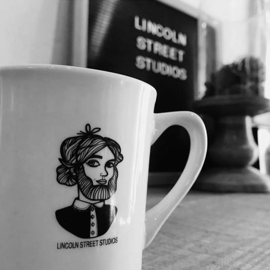 C.Isaacson_LincolnStreetStudios.jpg