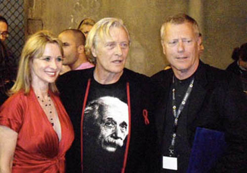 I've Seen Films Festival, MIlano, with Rutger Hauer and Peter Sands (1).jpg