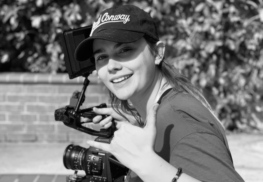 me with camera.jpg