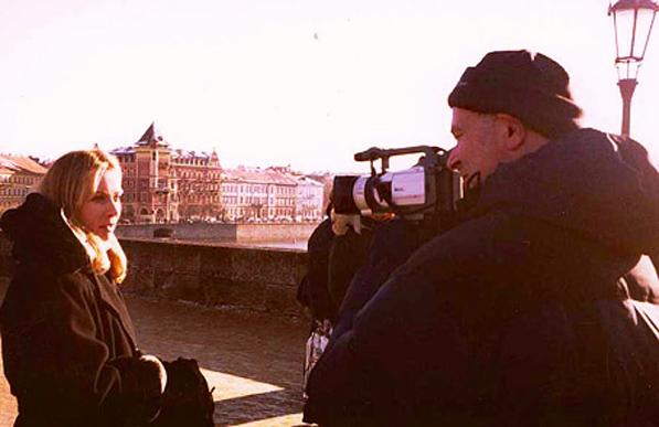 shooting Chasing Chekhov in Prague (1).jpg