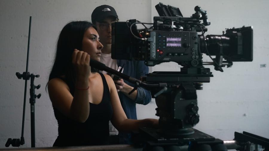 Kaayla's music video (14).jpg