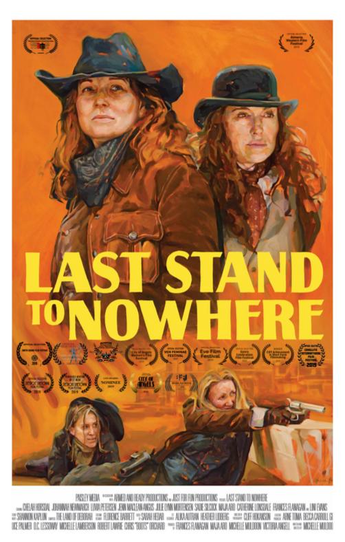 LSTN Poster Laurels.png