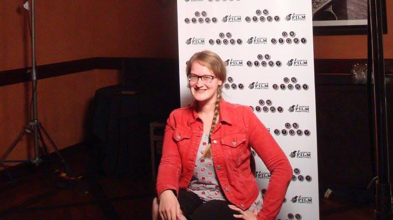 austin-film-festival.jpg