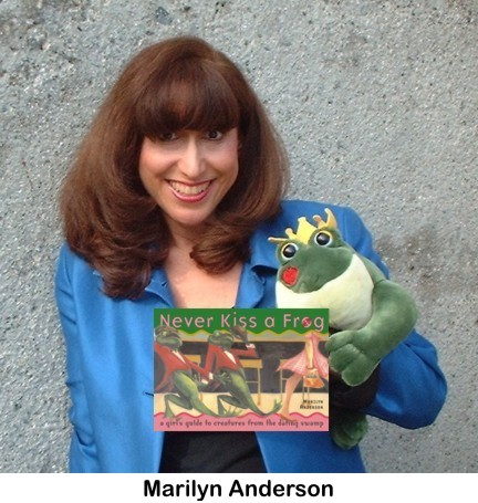 ma with frog and book small size.jpg