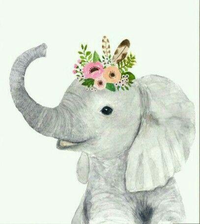 7. Elephant.jpg